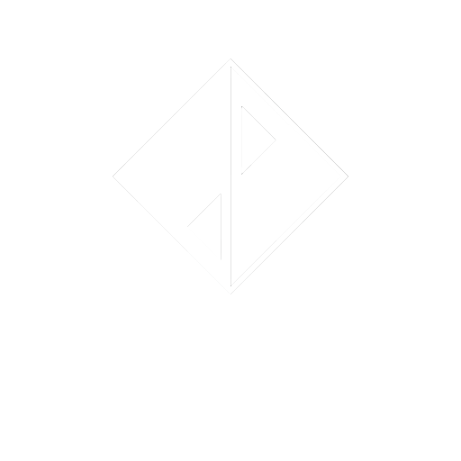 Acupuncture Total Balance